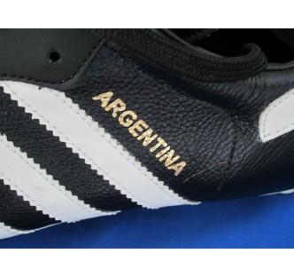 Adidas Argentina Junior Boots