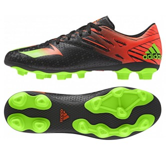 Adidas Messi 15.4 FxG Boots