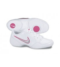 Nike Musique VI Female Shoe