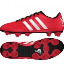Adidas Gloro 16,2 FG Boots