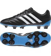 Adidas Goletto V FG Boot