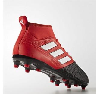 Adidas ACE 17.3 Primemesh FG Boot