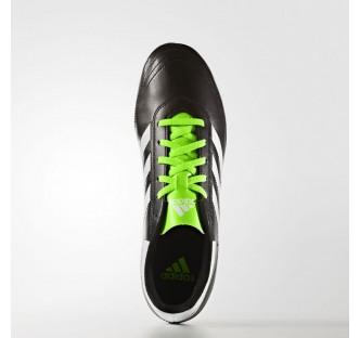 Goletto VI FG Boots