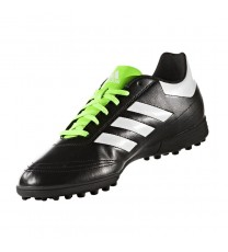 adidas Goletto Astro Turf Shoes