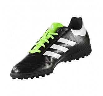 adidas Goletto Astro Turf Shoes