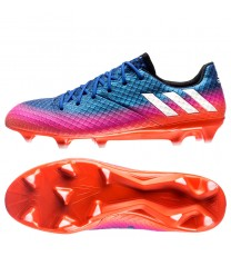 adidas Messi 16.1 FG Boot