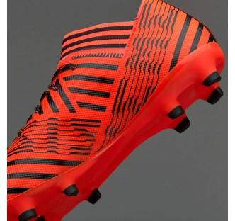 adidas Nemeziz 17.3 FG Boots