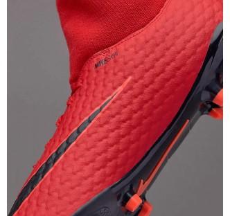 Nike Hypervenom Phelon III DF FG Boot