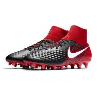 Nike Magista Onda II Dynamic FG Boot