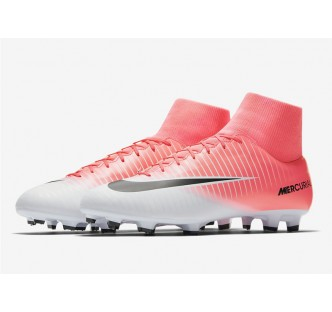 Nike Mercurial Victory VI Dynamic Fit Men's FG Boot