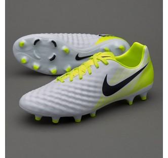 Nike Magista Onda II FG Boot