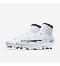 Nike Mercurial Victory VI Dynamic Fit CR7 Boot