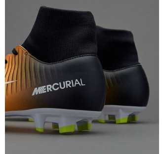 Nike Mercurial Victory VI Dynamic Fit FG Boot