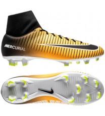 Nike Mercurial Victory VI Dynamic Fit FG Boot