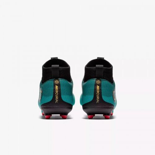 75939a300 Nike Jr. Superfly VI Academy CR7 MG Boots