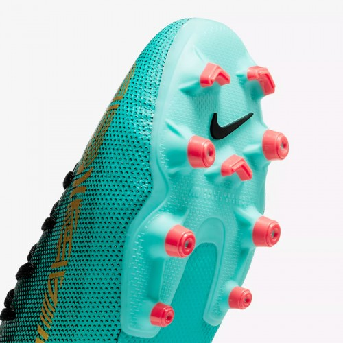 e58477ea7 Nike Jr. Superfly VI Academy CR7 MG Boots