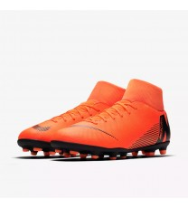 Nike Mercurial Superfly VI Club MG Boot