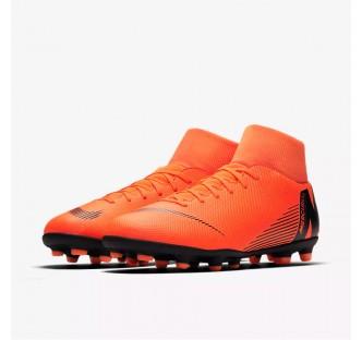 Nike Mercurial Superfly VI Club MG Boot