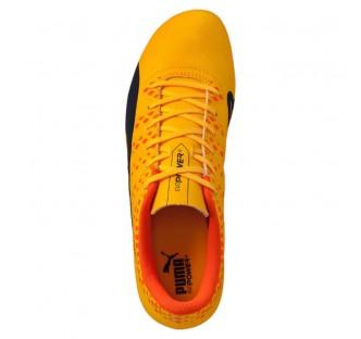 Puma evoPower Vigor 4 FG Boots