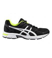 Asics Gel-Essent 2 Running Shoe