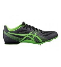 Asics Hyper MD 6 Running Shoes