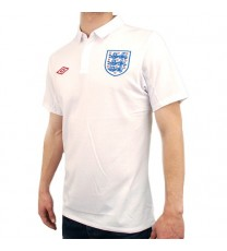 England Home Jersey 2010/11