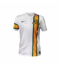 Mamelodi Sundowns Away Jersey 2012/13