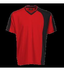 Sonic Team Shirt
