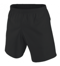 Electric Team Shorts