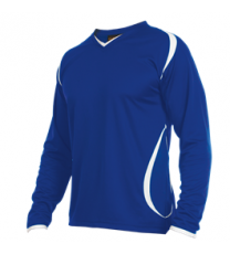 Striker Long Sleeved Shirt