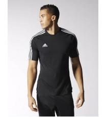 Adidas Estro 16 Team Kit (14 pack)
