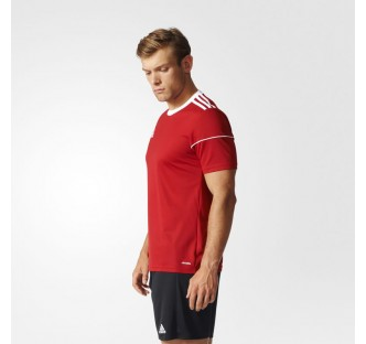 Adidas Squadra Team Kit (14 pack)