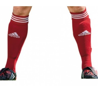 Adidas Copa 3s Team Socks (14 pack)