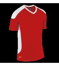 Challenger Team Shirt