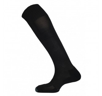 Plain Team Socks (14 pack)