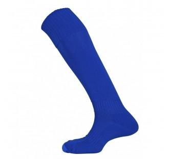 Plain Team Socks (14 pack)
