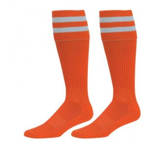 Striped Team Socks (14 pack)