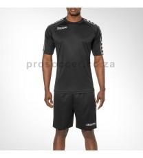 online store 41351 2ceeb Custom Team Kits