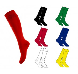 Kappa Team Socks
