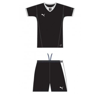 Puma King Team Kit - 14 Pack