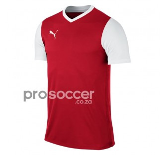 Puma Adreno Team Jerseys - 14 Pack