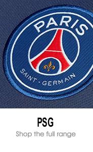 PSG Merchandise...