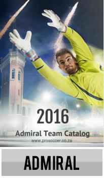 Admiral Catalog...