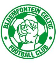 Bloemfontein Celtics