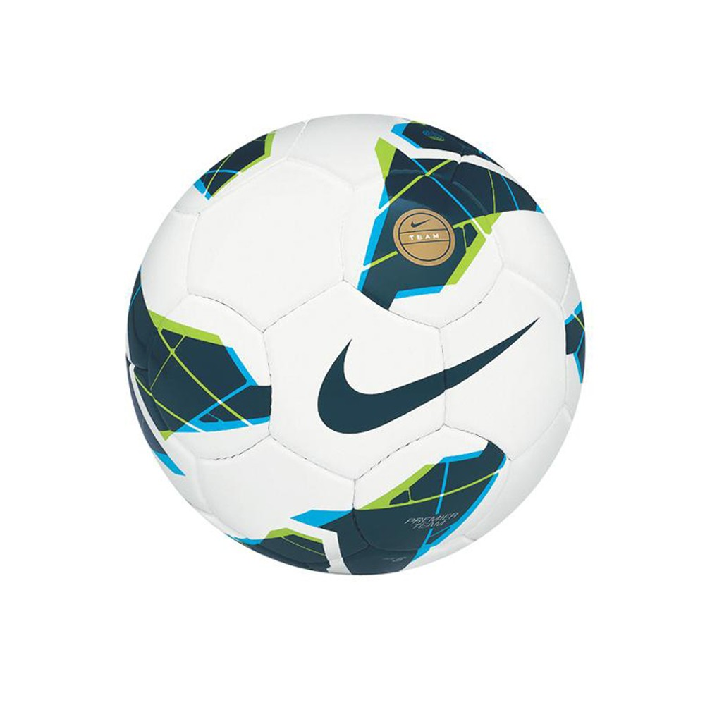 In Soccer Shop USA, we provide the best quality products for all of your soccer gear needs at the best price in town. From the authentic and official soccer jerseys to soccer cleats to soccer balls and goalie equipment, we have a huge selection of top brands, soccer teams and clubs.