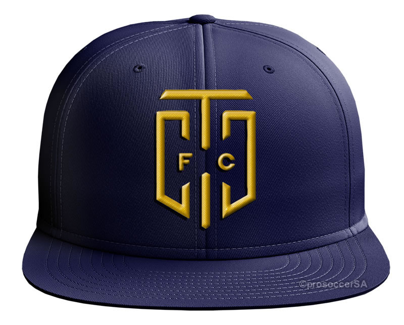 Apparel - Cape Town City FC Snapback Cap was sold for R199.00 on 23 Nov at  21 53 by ProSoccer in Cape Town (ID 248618541) 6d7b20bae60