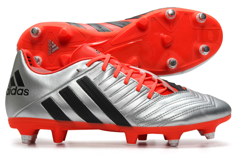 c072ccd2c95d ... Predator Incurza Elite XTRX SG Rugby Boots adidas incurza rugby boots  for sale ...