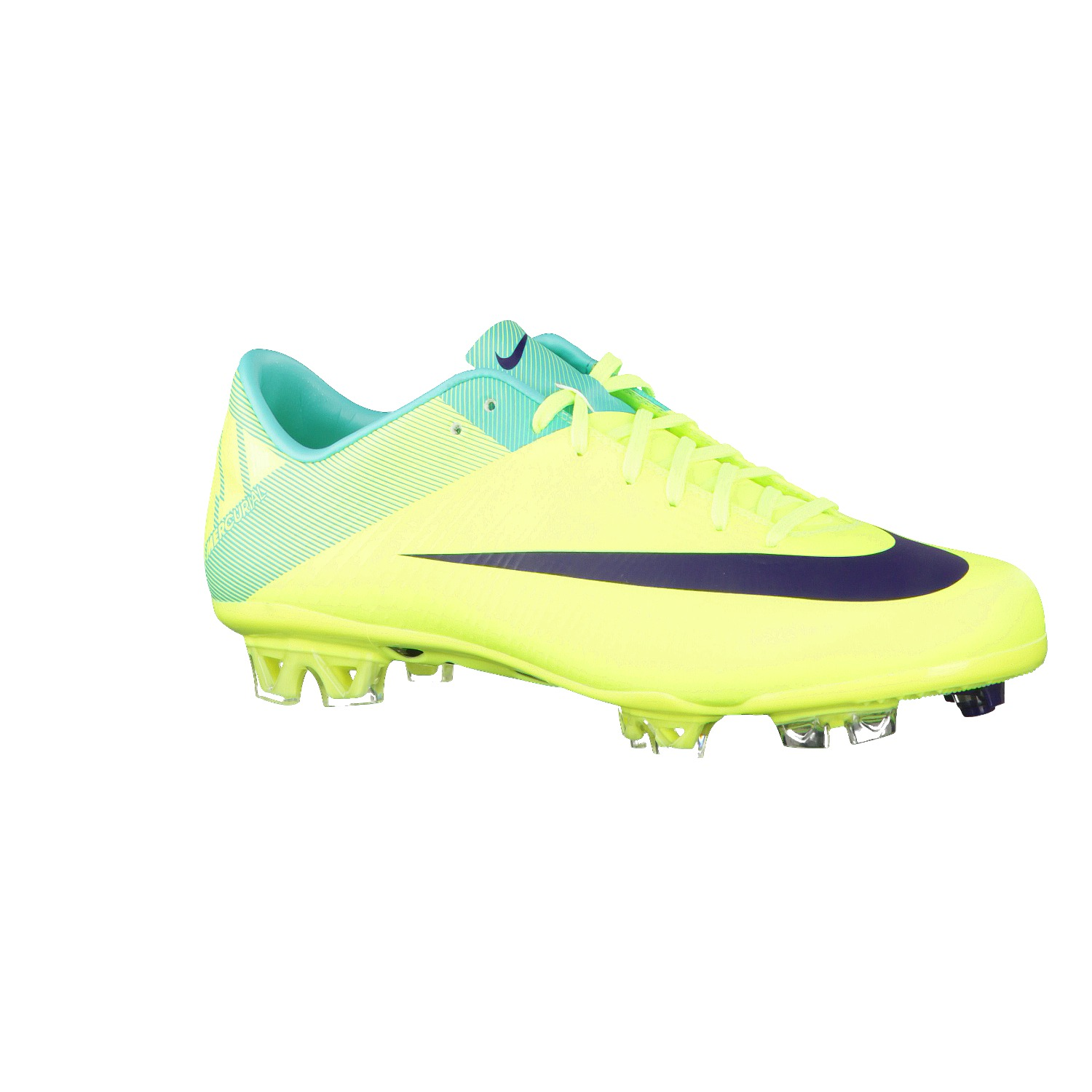 nike mercurial vapor iii lookup beforebuying. Black Bedroom Furniture Sets. Home Design Ideas