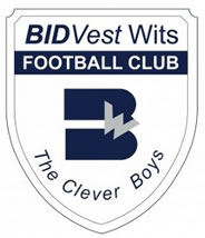 Wits FC