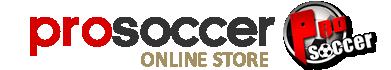 Pro Soccer SA